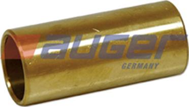 Auger 52986 - Втулка, листовая рессора autodif.ru
