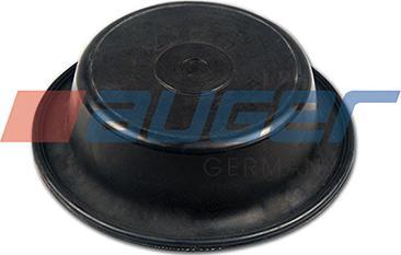 Auger 52583 - Мембрана, цилиндр пружинного энерго-аккумулятора autodif.ru