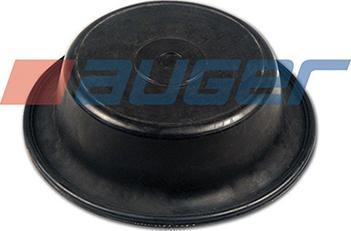 Auger 52582 - Мембрана, цилиндр пружинного энерго-аккумулятора autodif.ru