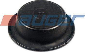 Auger 52578 - Мембрана, цилиндр пружинного энерго-аккумулятора autodif.ru