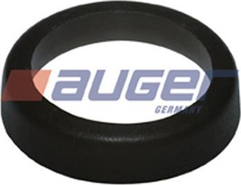 Auger 52852 - Втулка, подушка кабины водителя autodif.ru