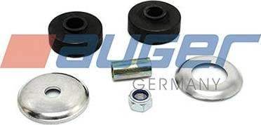 Auger 52292 - Монтажный комплект, амортизатор autodif.ru