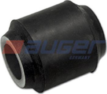 Auger 52255 - Втулка, листовая рессора autodif.ru