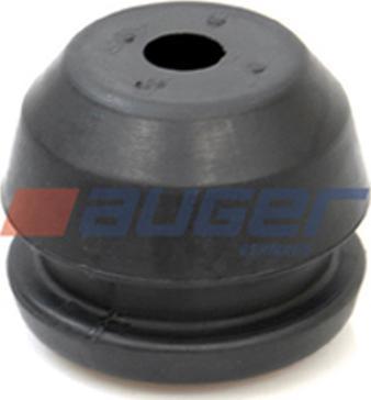 Auger 52793 - Подвеска, двигатель autodif.ru