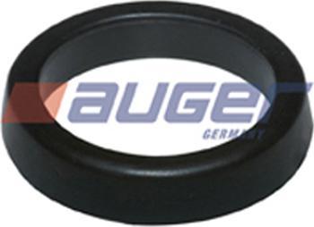 Auger 52709 - Втулка, подушка кабины водителя autodif.ru
