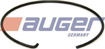 Auger 57154 - Стопорное кольцо, шкворень поворотного кулака autodif.ru