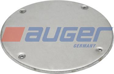 Auger 69906 - Теплозащитный экран autodif.ru