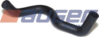 Auger 69539 - Шланг, теплообменник - отопление autodif.ru