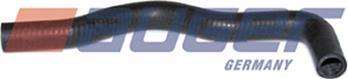 Auger 69527 - Шланг, теплообменник - отопление autodif.ru