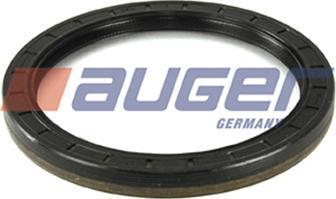 Auger 69311 - Уплотняющее кольцо, ступенчатая коробка передач autodif.ru