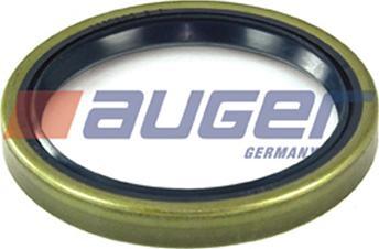 Auger 69209 - Уплотняющее кольцо, дифференциал autodif.ru