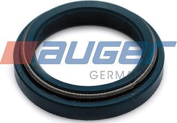Auger 69289 - Уплотняющее кольцо вала, рулевой механизм autodif.ru