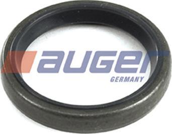 Auger 69235 - Уплотняющее кольцо, ступенчатая коробка передач autodif.ru