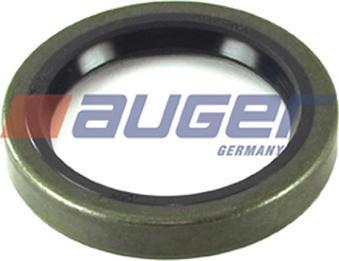 Auger 69233 - Уплотняющее кольцо, ступенчатая коробка передач autodif.ru