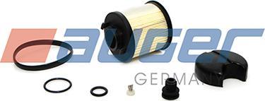 Auger 65552 - Карбамидный фильтр autodif.ru