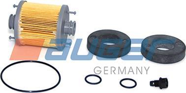 Auger 65557 - Карбамидный фильтр autodif.ru