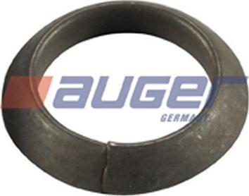 Auger 65572 - Расширительное колесо, обод autodif.ru
