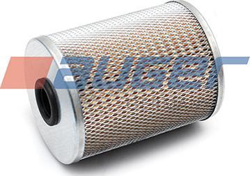 Auger 65004 - Масляный фильтр, ретардер autodif.ru