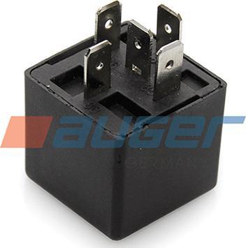 Auger 66368 - Реле аварийной световой сигнализация autodif.ru