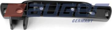 Auger 66274 - Ручка, открывания моторного отсека autodif.ru