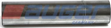 Auger 60284 - Болт поворотного кулака autodif.ru