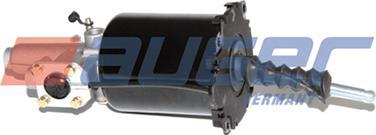 Auger 68809 - Усилитель сцепления autodif.ru