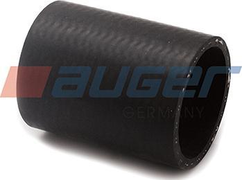 Auger 81057 - Соединительная трубка, Ретардер autodif.ru