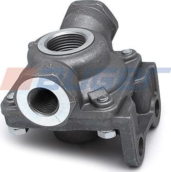 Auger 82869 - Ускорительный клапан autodif.ru