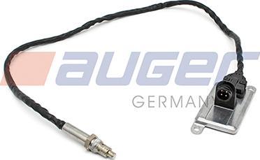 Auger 82365 - NOx-датчик, впрыск карбамида autodif.ru