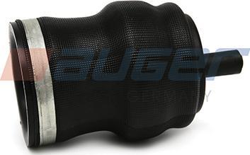 Auger 20323 - Баллон пневматической рессоры, крепление кабины autodif.ru