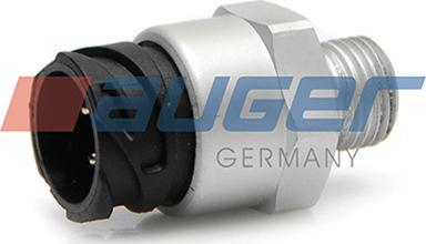 Auger 79018 - Датчик, пневматическая система autodif.ru