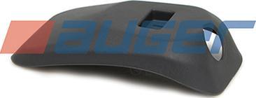 Auger 79160 - Крышка, топливной бак autodif.ru