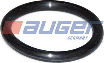 Auger 74818 - Прокладка, головка цилиндра autodif.ru