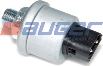 Auger 74817 - Датчик, пневматическая система autodif.ru