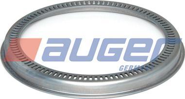 Auger 75651 - Зубчатый диск импульсного датчика, противобл. устр. autodif.ru