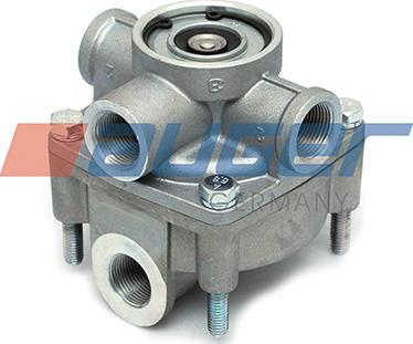 Auger 75044 - Ускорительный клапан autodif.ru