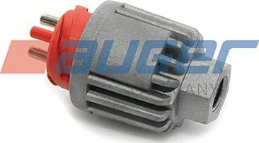 Auger 75007 - Выключатель, блокировка диффе autodif.ru