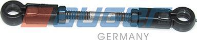Auger 76627 - Шаровой подпятник, тяга - клапан воздушной пружины autodif.ru