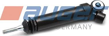 Auger 76059 - Рабочий цилиндр, моторный тормоз autodif.ru