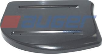 Auger 70168 - Теплозащитный экран autodif.ru