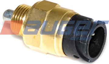 Auger 71947 - Выключатель, блокировка диффе autodif.ru