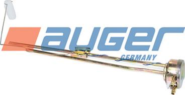Auger 71967 - Датчик, запас топлива autodif.ru
