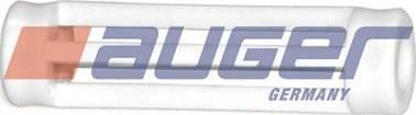 Auger 71650 - Дистанционная труба, отбойник пружины autodif.ru