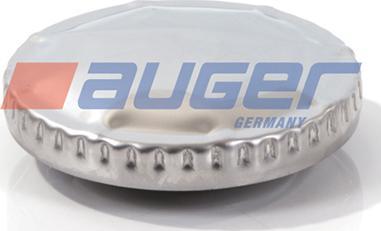 Auger 71269 - Крышка, топливной бак autodif.ru