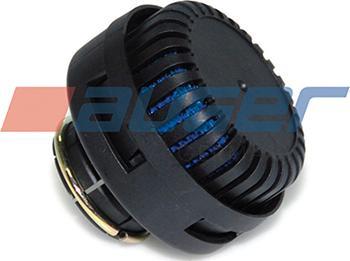 Auger 78575 - Глушитель шума, пневматическая система autodif.ru