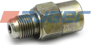 Auger 73376 - Клапан, система питания autodif.ru