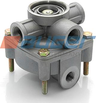Auger 77046 - Ускорительный клапан autodif.ru