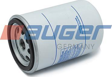 Auger 77844 - Патрон осушителя воздуха, пневматическая система autodif.ru