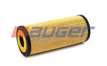 Auger 77837 - Масляный фильтр autodif.ru