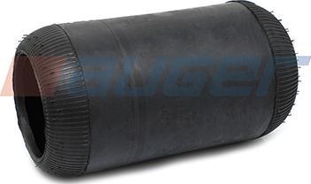 Auger A3441528 - Кожух пневматической рессоры autodif.ru